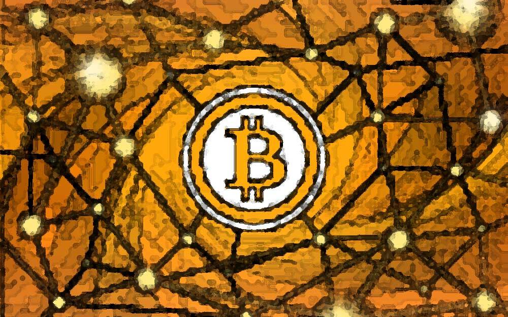 Ako poslať alebo prijať bitcoiny