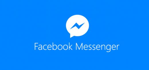Ako vypnúť zvuk chatu vo Facebook Messengeri