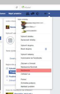 ako-zmenit-heslo-facebook-1