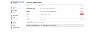 ako-zmenit-heslo-facebook-2