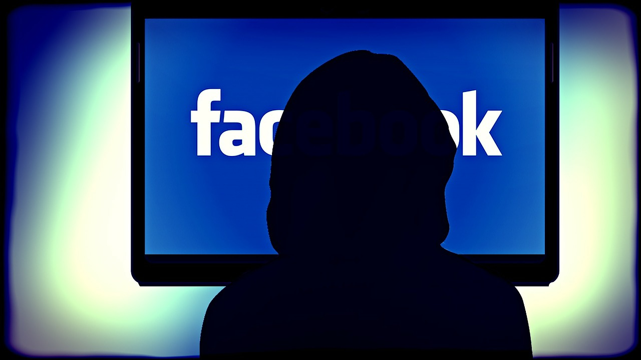 Ako zmeniť heslo na Facebooku