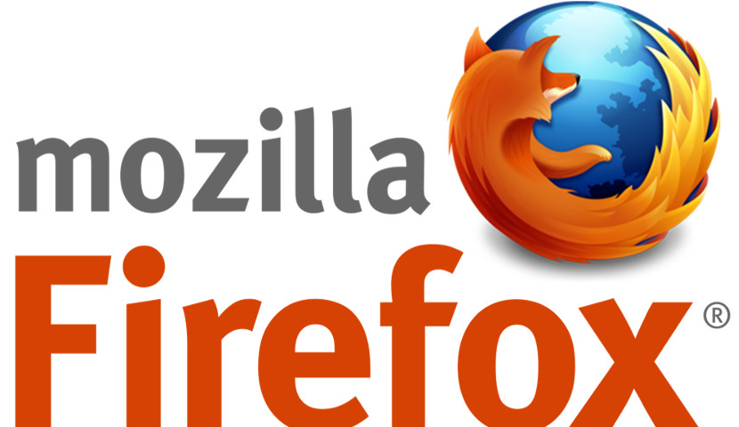 Ako zistiť verziu Mozilla Firefox