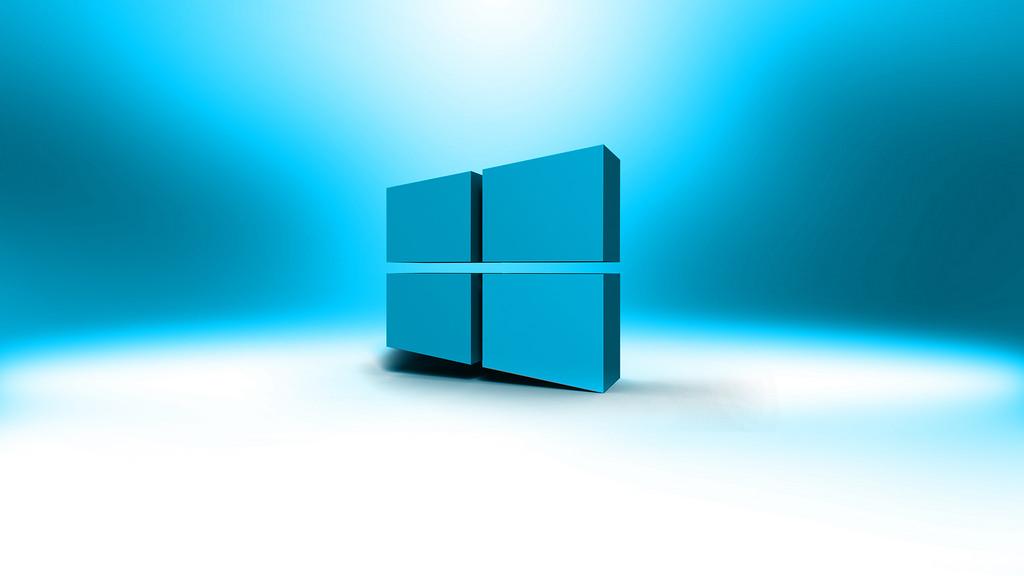 Ako zmeniť predvolený program na otváranie súborov