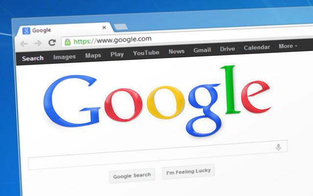 Ako stlmiť zvuk na karte v Google Chrome
