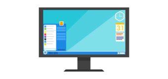 Ako vypnúť synchronizáciu pozadia vo Windows 10